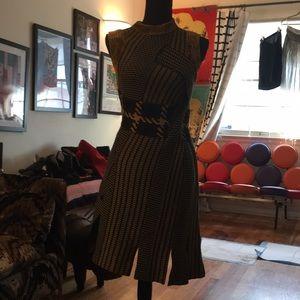 3.1 Philip Lim stretchy dress xs